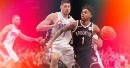 Dos sorpresas para empezar una nueva temporada: Magic y Nets