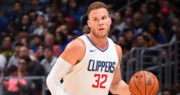 Los Clippers entran en barrena