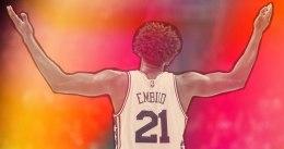 El futuro NBA más internacional de todos los tiempos