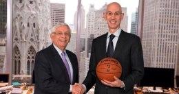 Historias de baloncesto NBA: gracias por Acción de Gracias