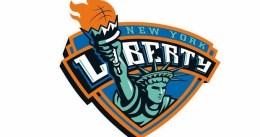 James Dolan pone a la venta las New York Liberty