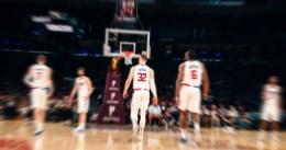 Los Clippers se llevan el duelo angelino en el regreso de Blake Griffin