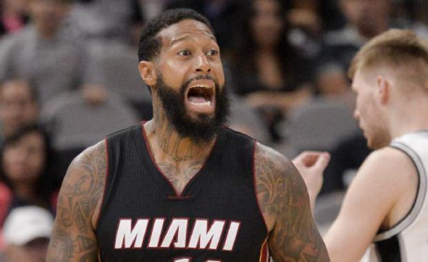 Resultado de imagen para Los Heat se impuso por un cómodo 129-102 a Wizards