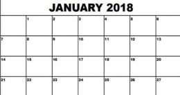 Enero: tres fechas importantes en el mercado NBA