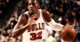 El mejor Dunn posible le da otro triunfo a Chicago