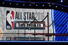 All-Star 2018 domingo-7