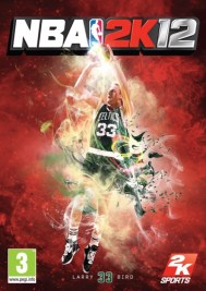 Saga NBA 2K-27