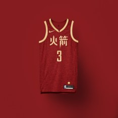 NBA City Edition 2018-19 Nike-12