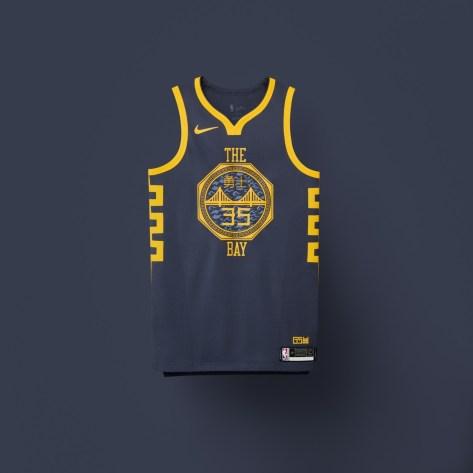 NBA City Edition 2018-19 Nike-13