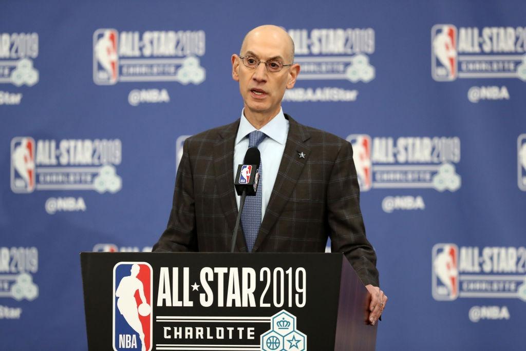 La NBA y la FIBA organizarán una liga profesional en África