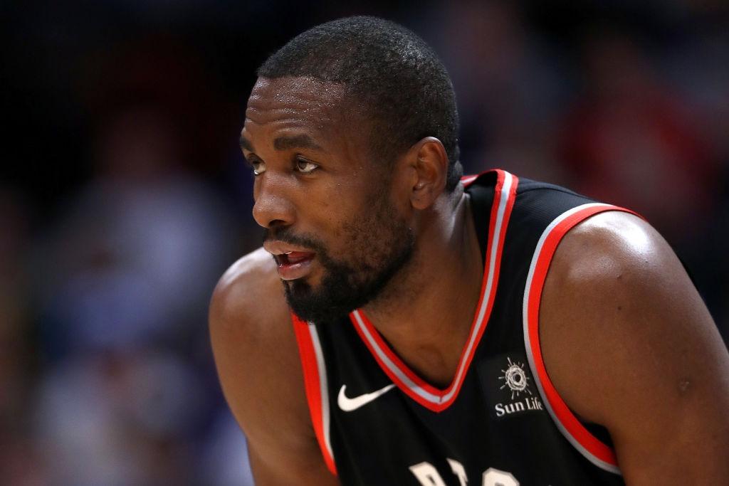 Los Cavaliers sorprenden a los Raptors de Ibaka y Marc Gasol