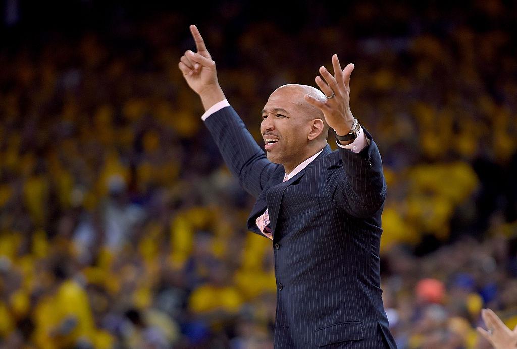 Phoenix Suns sorprendió al despedir a su entrenador Igor Kokoskov