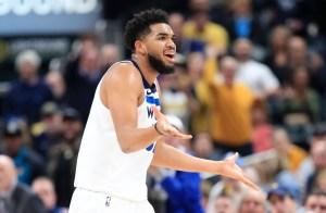 Klay Thompson, Towns y Beal: el súper máximo y millonada que dejan de ganar por no ser All NBA