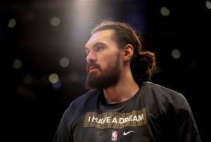 Miedo al vacío: los Celtics, a por Steven Adams