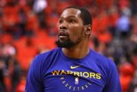 Los Warriors ya no son los favoritos para ser campeones en 2020
