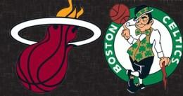 Últimas contrataciones de Miami y Boston