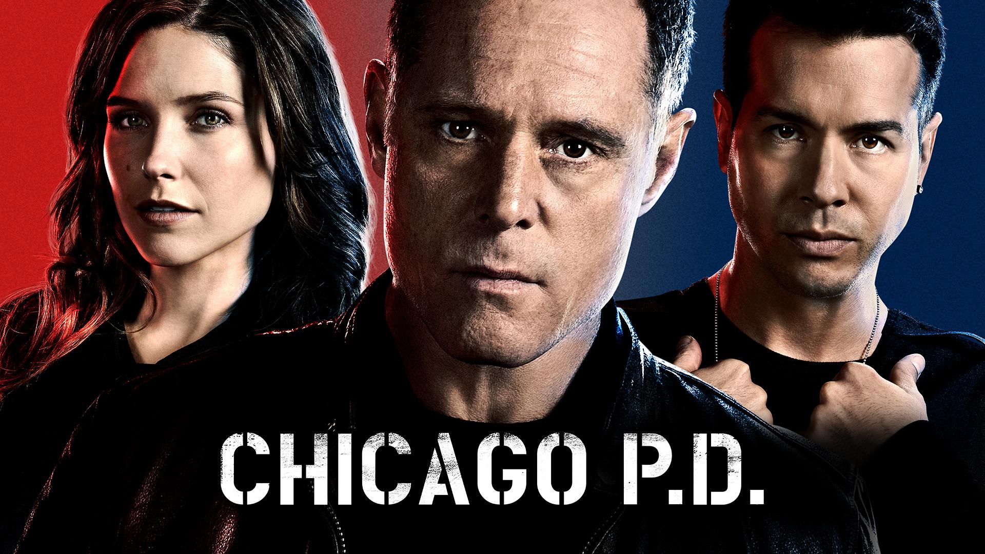 Chicago P.D. Sezonul 03, Episodul 10 – Online subtitrat HD