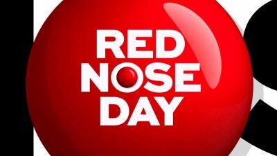 Red Nose Day USA Live Benefit - NBC.com