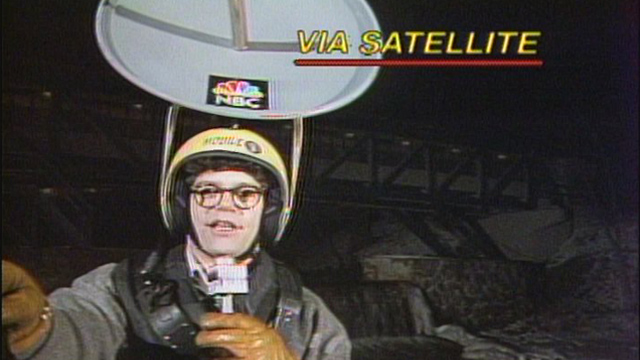 Watch Weekend Update Al Franken On Weather For The  Election From Saturday Night Live Nbc Com