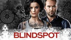 Assistir Blindspot Temporadas 2 Episodes 11 S02E11 2x11 - Droll Autumn, Unmutual Lord - Legendado Dublado Online HD