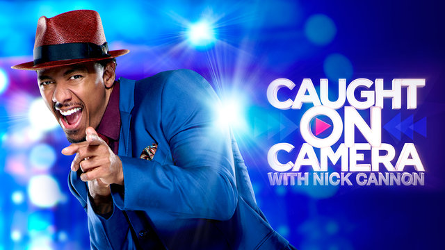 """Image result for Caught on Camera With Nick Cannon"""" nick cannon"""