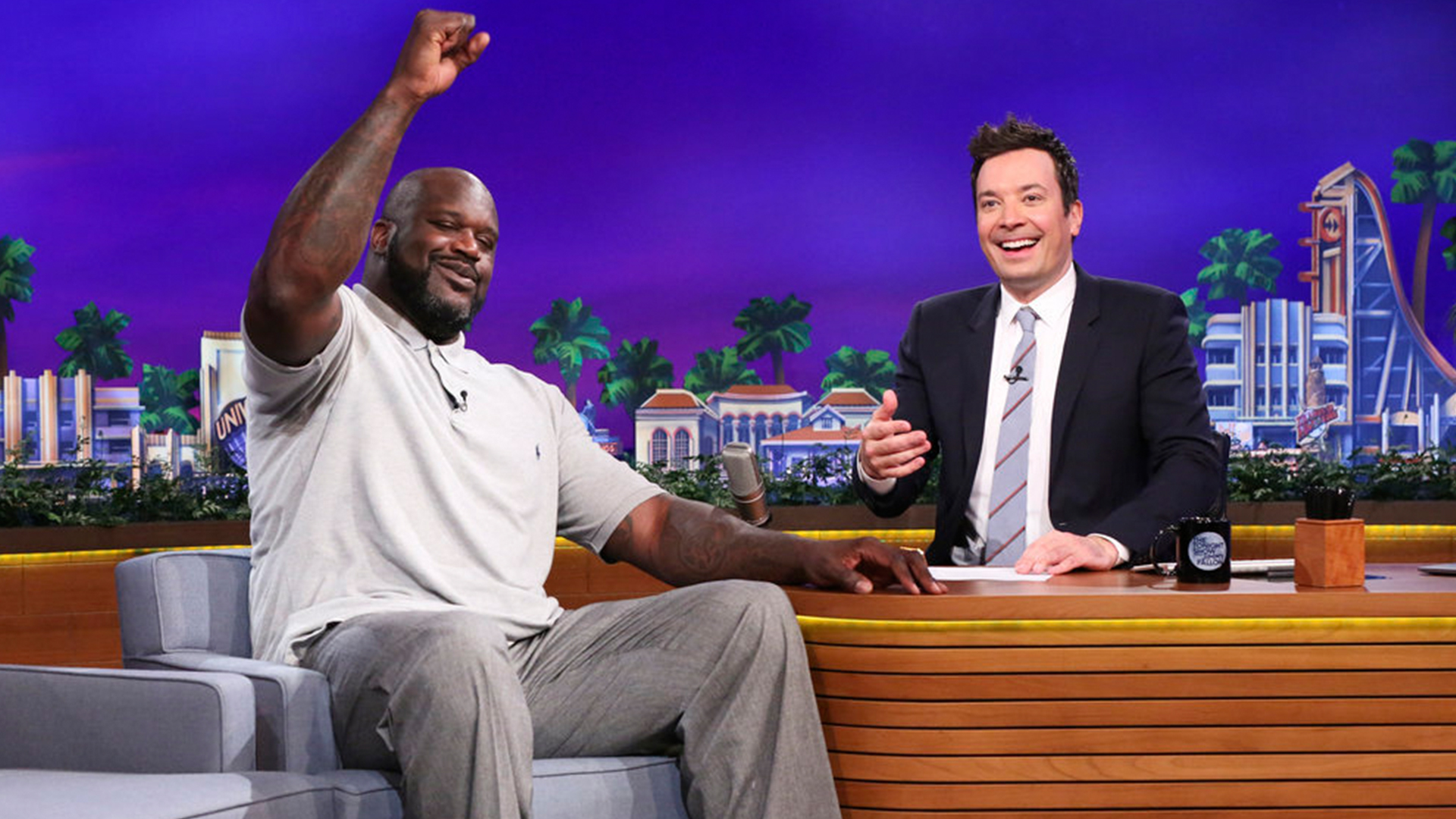 Image Result For Shaquille Oneal