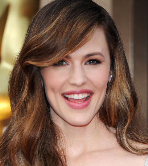 Image result for jennifer garner