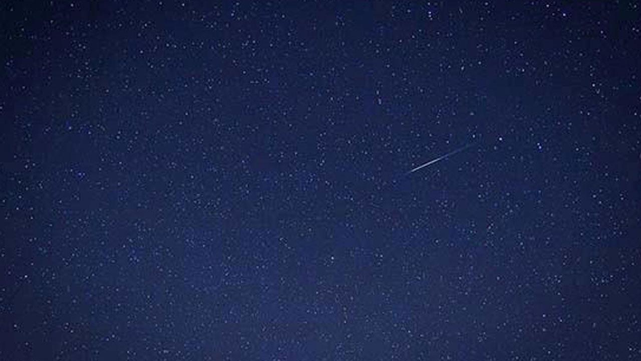meteorweb_86500