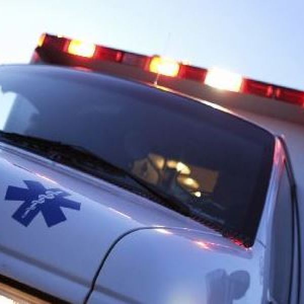 ambulance_79879