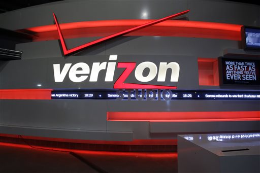 Verizon Contract Talks_112348