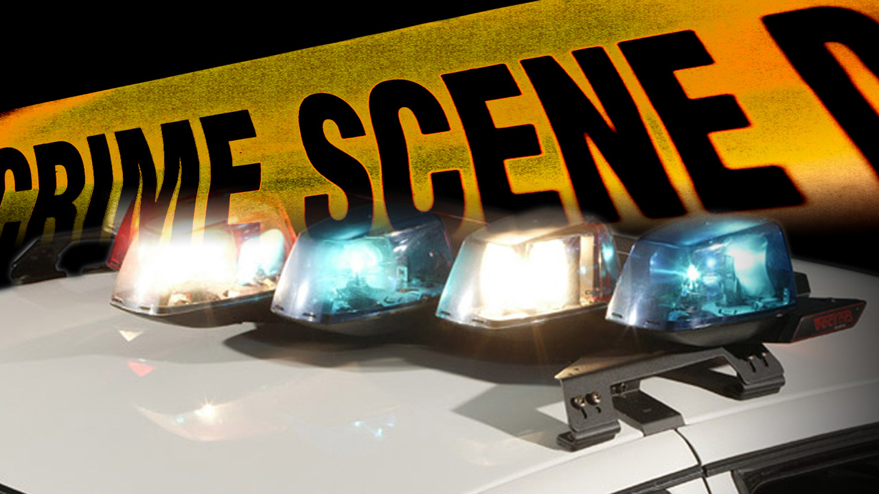 crime scene generic police_106459