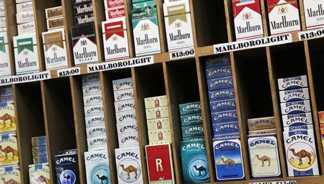 cigarettes_108086