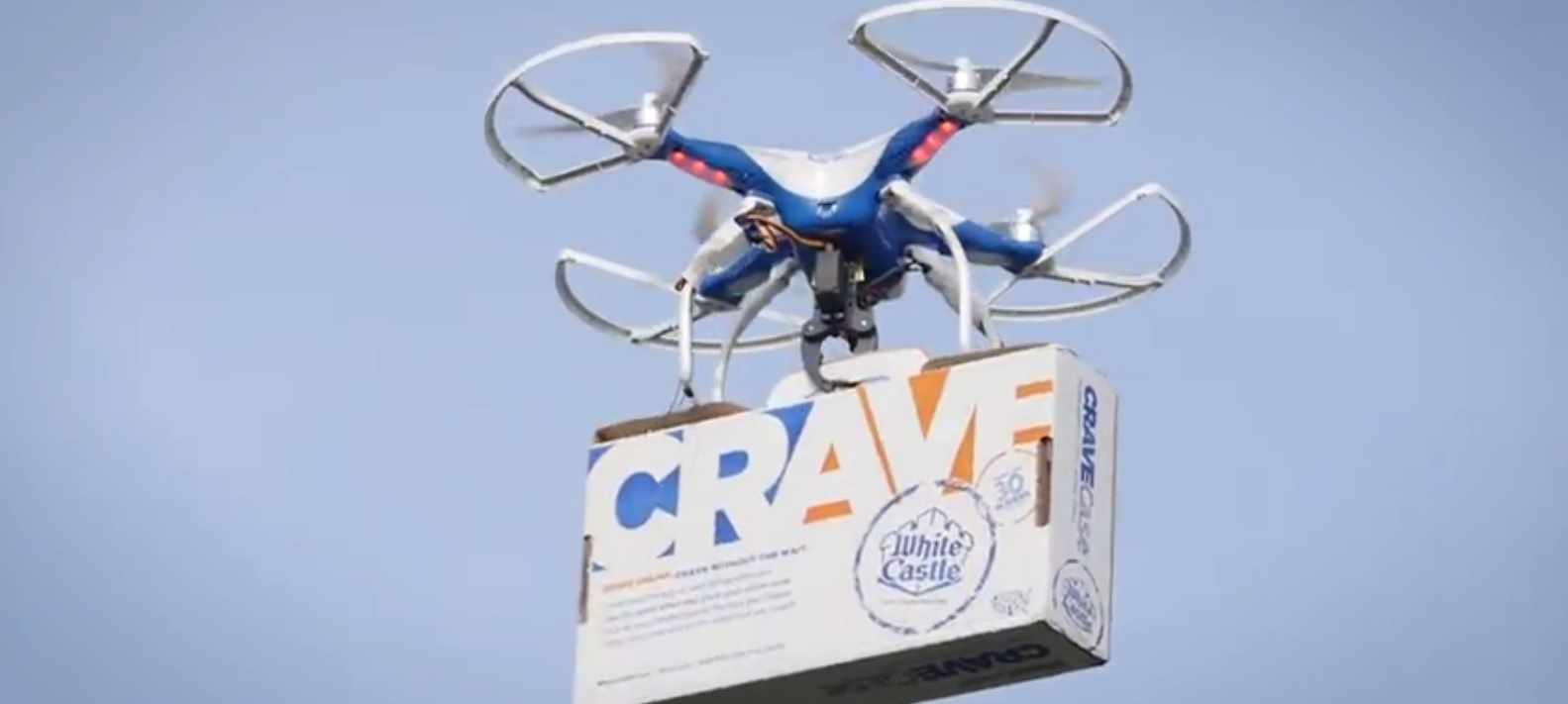 CRAVE COPTER_107262