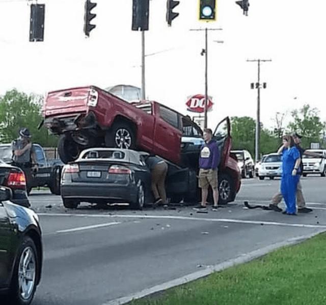 accident 2_121710
