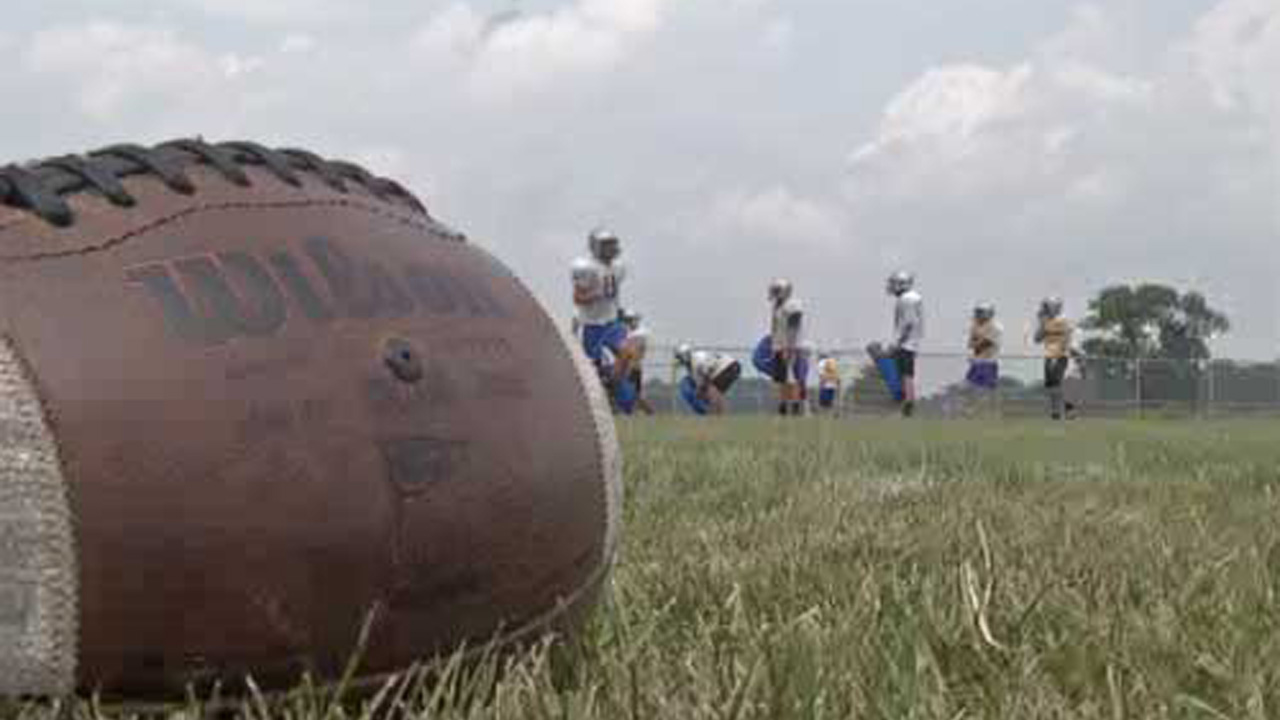 footballweb_199319