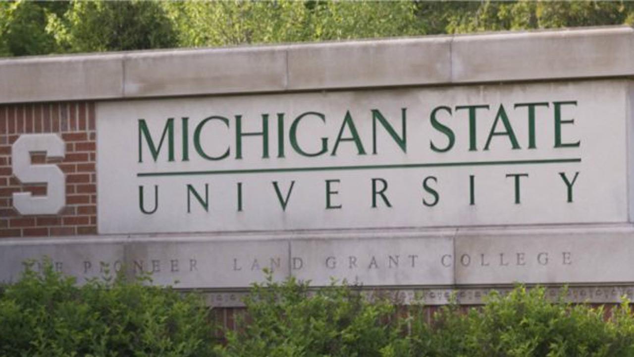 michigan-state-university_209469