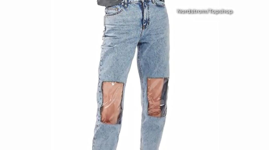 jeans_267963