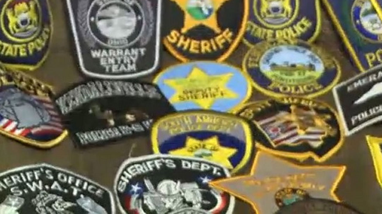 police-patches_266518