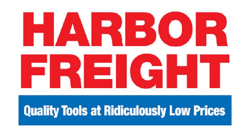 What Is A Class Action Lawsuit >> Harbor Freight Settles Class Action Lawsuit Claiming Bogus