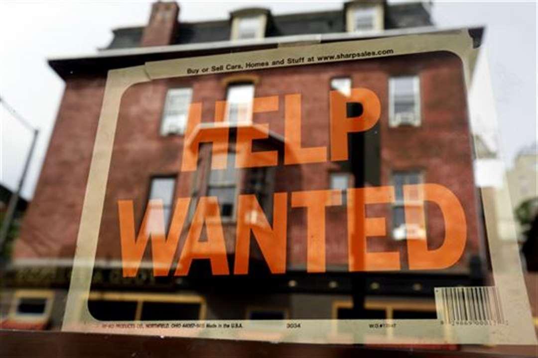 Unemployment_282384