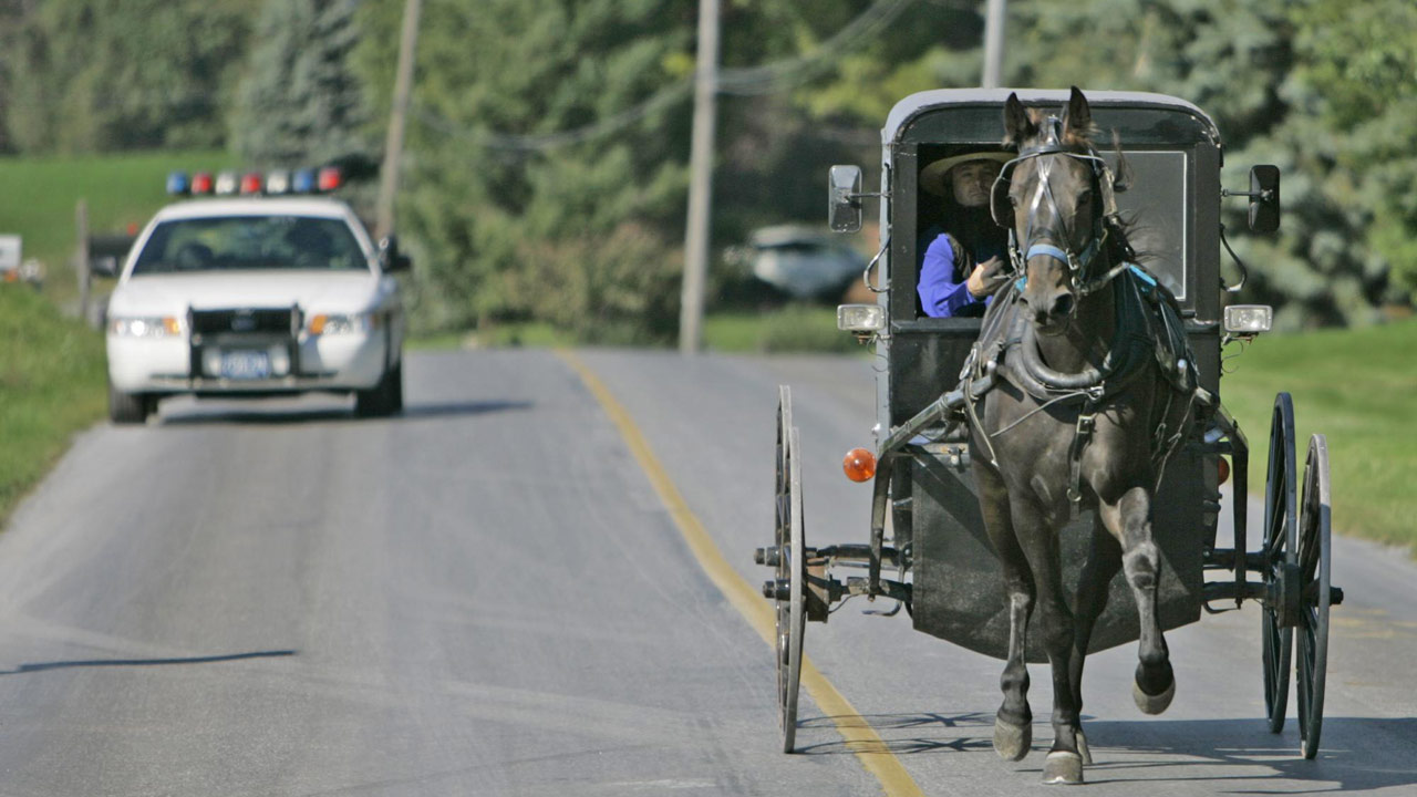 amish-police-law_203007