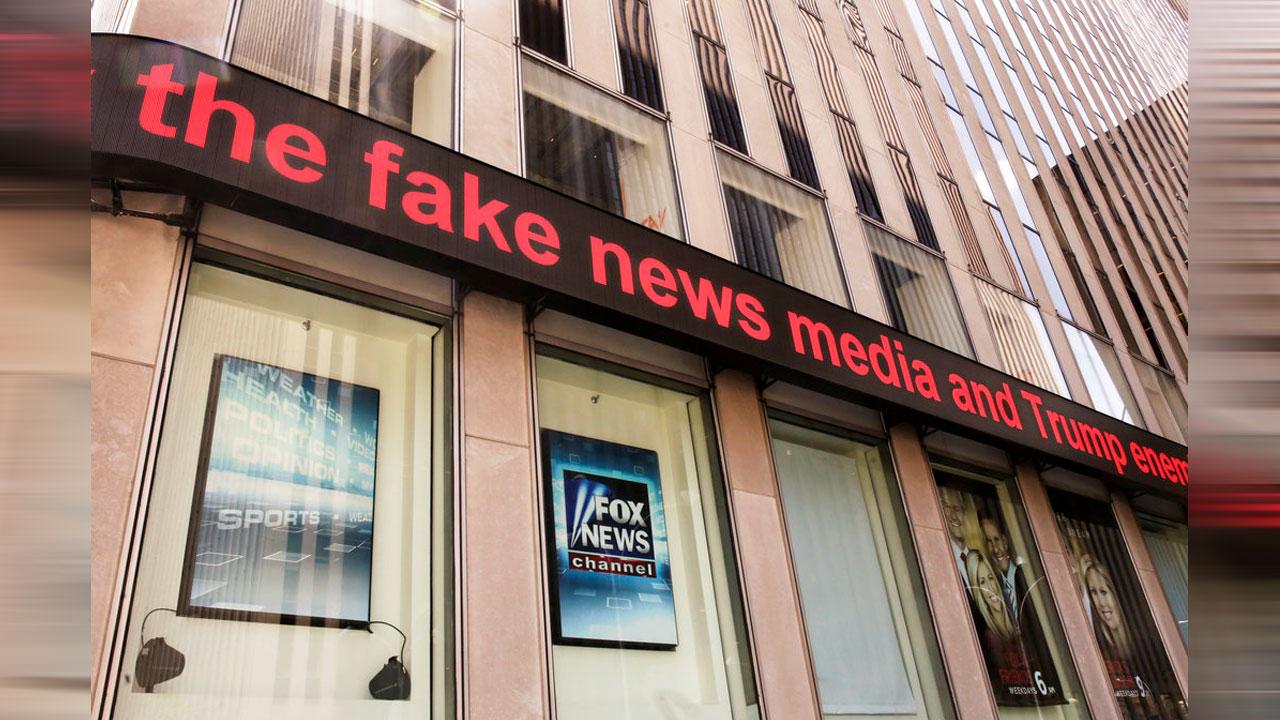 fake-news_340996