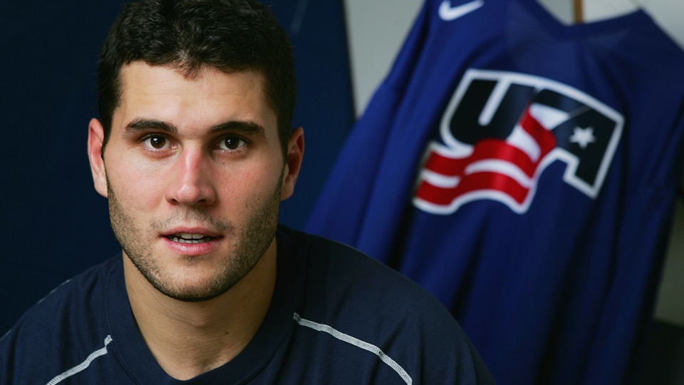 brian-gionta-gettyimages-56249876_357023