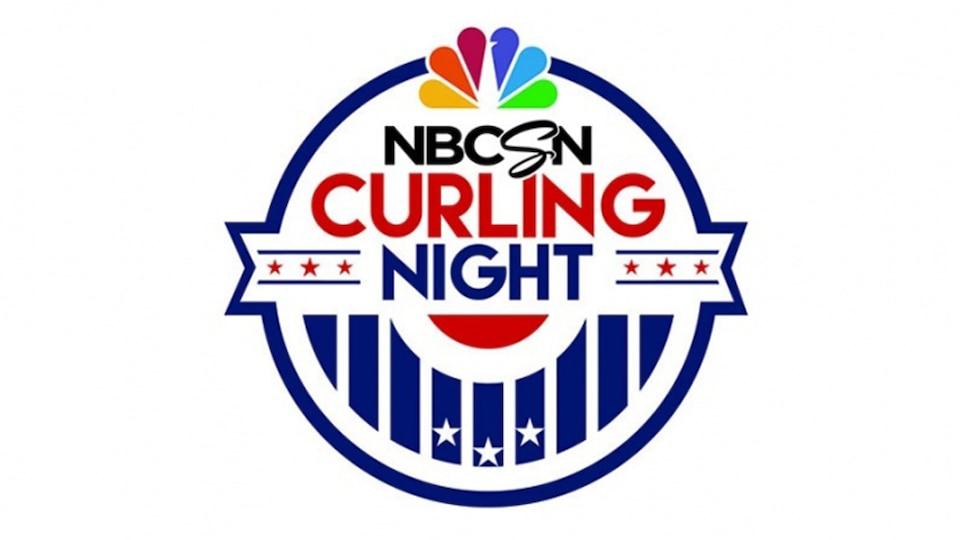 curling-night_357022