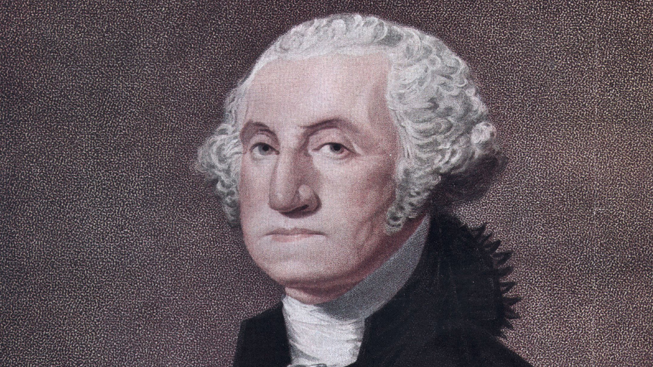 georgewashington_361660
