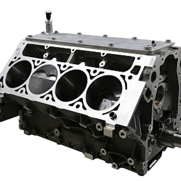 katech-416-ci-ls3-based-v-8-short-block_100627794_m_358360