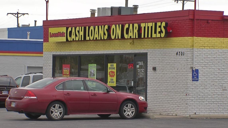 loan_362137