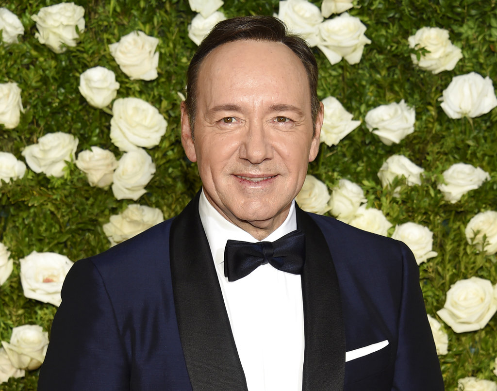 Kevin Spacey_361970