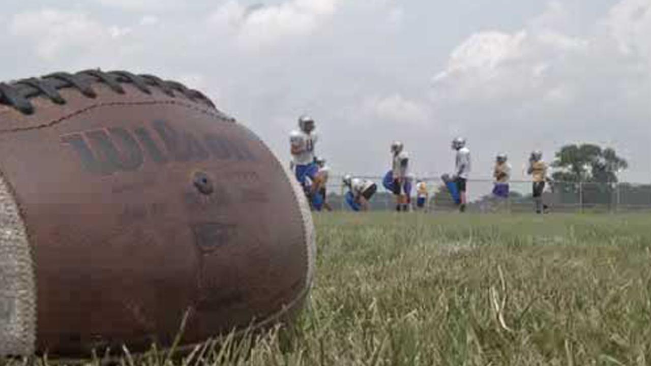 high school football_362210