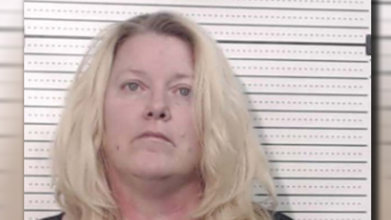 Ross County deputies searching for missing Chillicothe woman